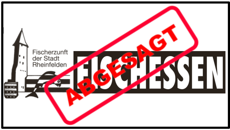 Absage FIschessen (2)